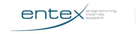 Entex GmbH